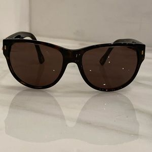 Dolce and Gabbana Sunglasses (3062)